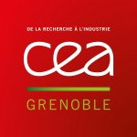 CEA_Gren_logotype (2)
