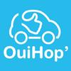 Logo-OuiHop-100