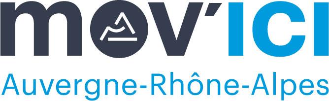 Logo_movici