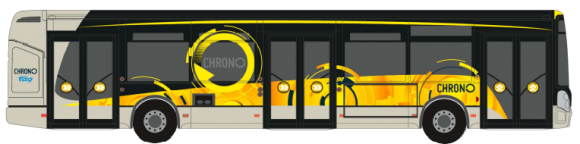 chrono bus