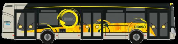 chrono bus