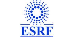 Logo esrf