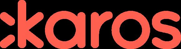 karos_logo_co