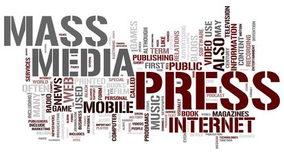 relations-presse