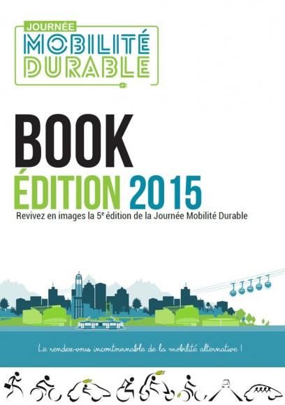 visuel book JMD 2015